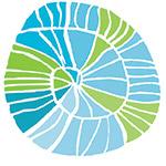 Indigenous Art Centre Alliance logo