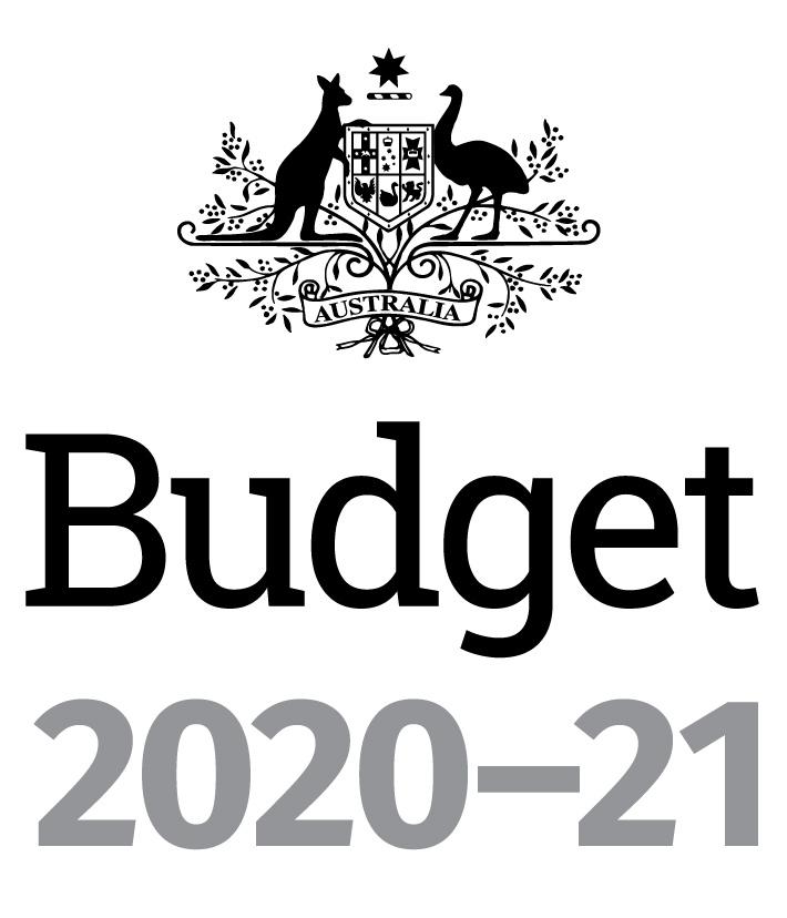 Budget-2020-21