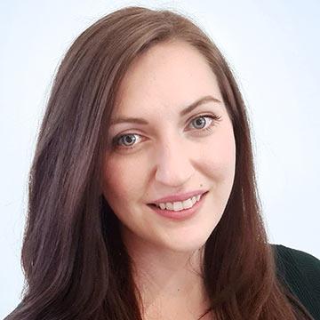 Ellen Britton