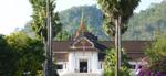 Luang Prabang National Museum thumbnail