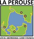 La Perouse logo