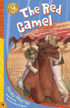 Red Camel cover thumb