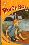 River Boy cover thumb