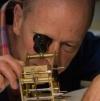 Blaxland clock conservation thumbnail