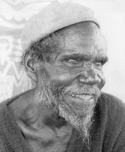 Birrikitji Gumana