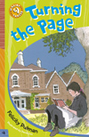 Turning the Page cover thumb