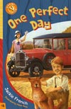 One Perfect Day cover thumb