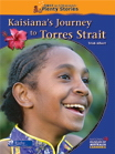 Kaisiana's Journey to Torres Strait