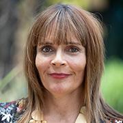 Cheryl Crilly