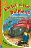 Robbe and the Dolphins cover thumb
