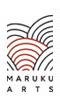 Maruku logo