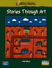 Our Stories Through Art