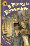 A Penny to Remember cover thumb