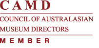 Council of Museum Directors