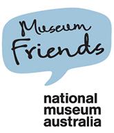Museum Friends