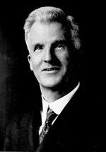 James Henry Scullin