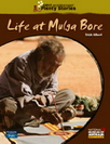 Life at Mulga Bore