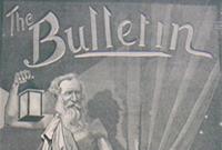 1880: The Bulletin